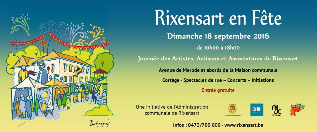 rixensart-en-fete-dimanche-18-septembre-2016