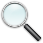 Start-Menu-Search-icon