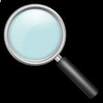 Start-Menu-Search-icon