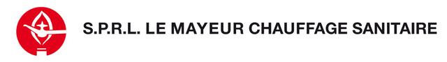 Lemayeur