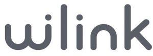Logo Wilink1