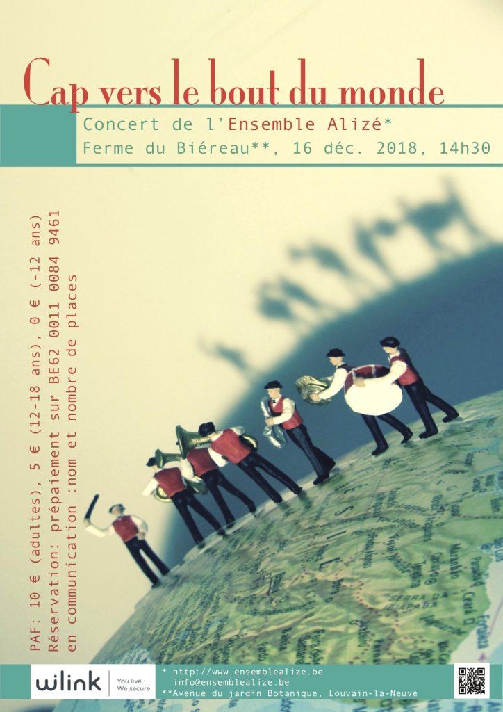 Affiche concert gala 2018_v3
